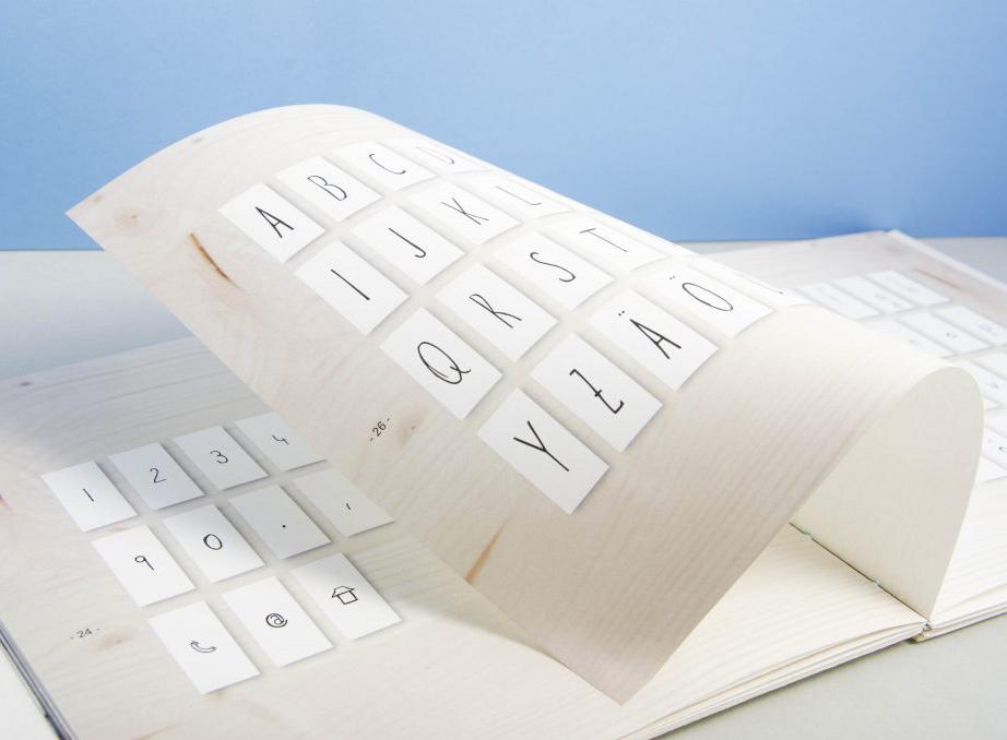 Valentina_Grabner_Typeface_Teelephant_1-1024x678