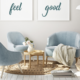 feel good Ikea ©adobe stock