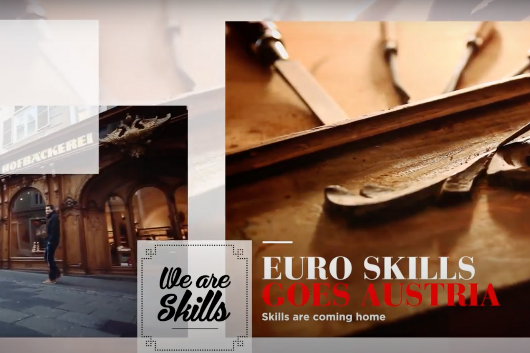 euro skills _salon deluxe ninapopp.com Referenzen
