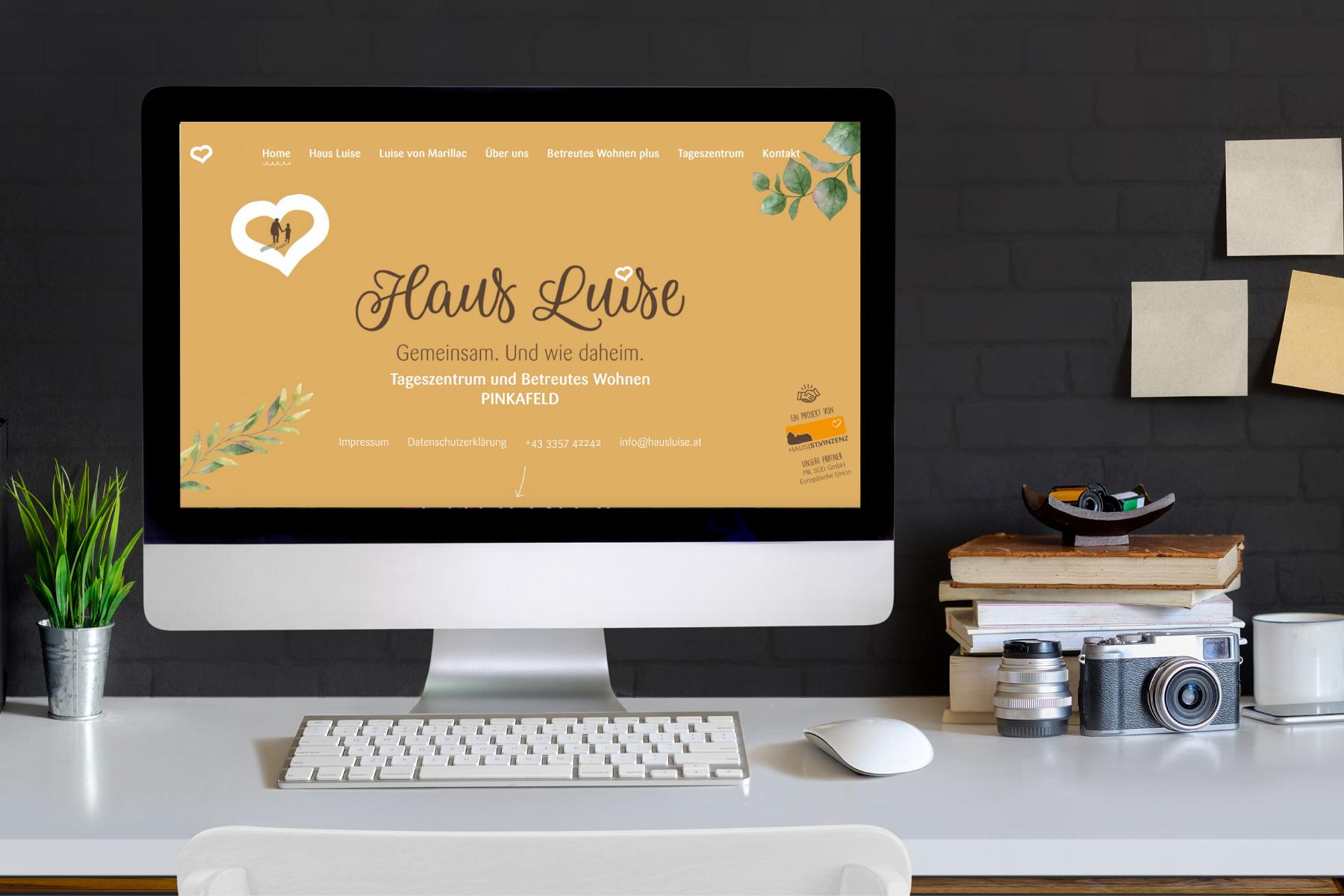https://www.werbebucher.at/work/responsive-webdesign/www-hausluise-at/